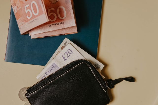 small-wallet